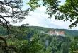 bandfelsen-burg-wildenstein